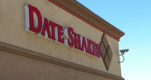 date_shakes