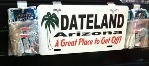 dateland_plate