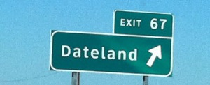 dateland_sign
