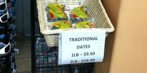 dates_for_sale