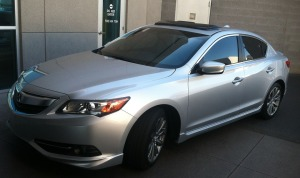 ilx_clean