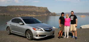 ilx_coulee