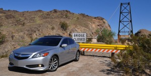 ilx_with_bridge
