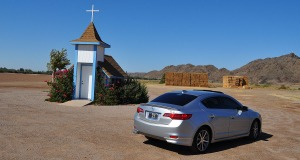 ilx_with_church_2