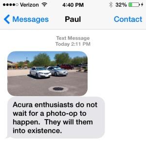 paul_quote