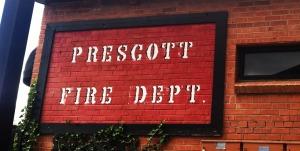 prescott_fire