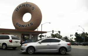 randys_donuts