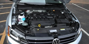 tdi_engine