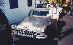 tyson_mission_1950Buick