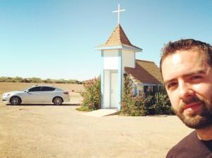 tyson_with_church