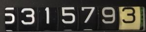 531579
