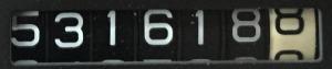 531618