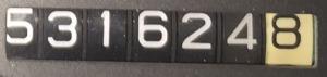 531624