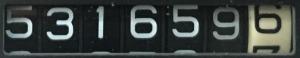 531659