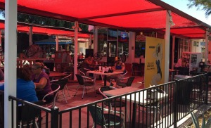 earls_patio