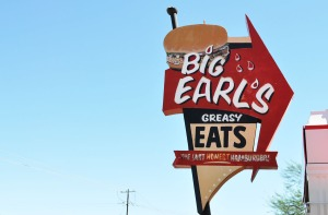 earls_sign