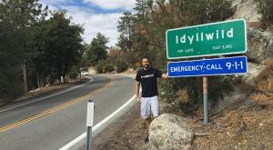 entrance_sign_idyllwild