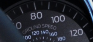 ground_speed