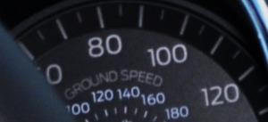 ground_speed