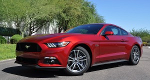 mustang_front_left