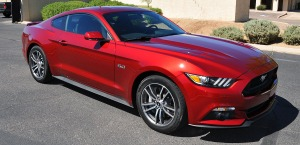 mustang_front_right