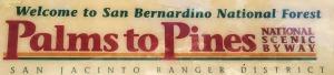 p2p_sign