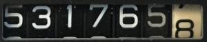 531765