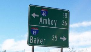 amboy_baker_sign