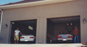 blair_tyson_garage