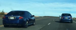 blue_cars