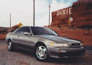 coupe_dixie