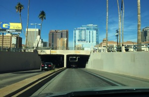downtown_phx