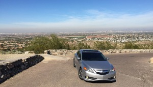 ilx_at_south_mountain