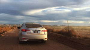 ilx_back_dirt_road