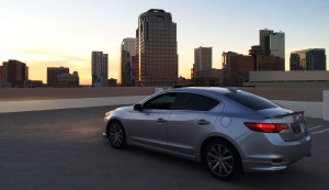 ilx_central_phx