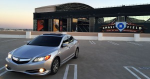ilx_chase_field