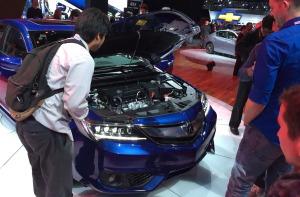 ilx_engine