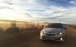 ilx_front_dirt_road