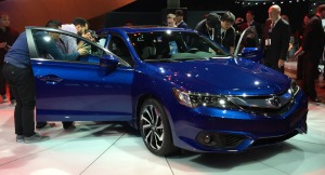 ilx_front_right
