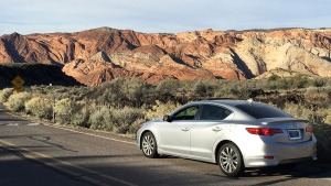 ilx_in_snow_canyon