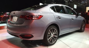 ilx_right_rear