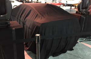 ilx_under_cover