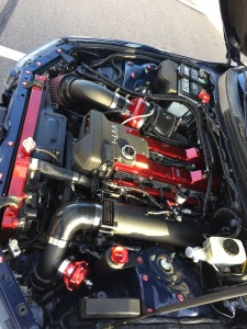 is_engine