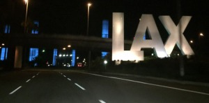 lax_arrival_