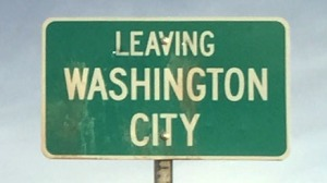 leaving_washington