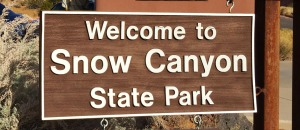 snow_canyon_sign