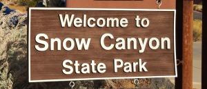 snow_canyon_sign