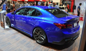 tlx1A