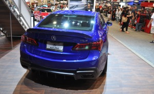 tlx2A