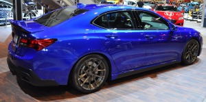 tlx3A